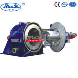 Центробежные машины разъединения PVC Peeler сифона Gkh модельные высокопроизводительные