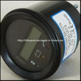 Кертис 840 цифровой спидометр 12V электрические тележки Всеобщей