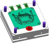Прессформы заливки формы для частей заливки формы