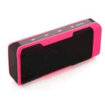 高品質の健全なウーファーのBluetooth 3.0の無線Bluetoothのスピーカー