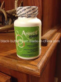 Slimming Capsules Asset Bold Natural Weight Loss Diet Pills
