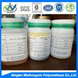 Добавленное черное вещество для пены PU