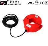 Fsct-36 imperméabilisent le transformateur de courant extérieur de faisceau fendu d'IP 67 avec 1A, la sortie 5A