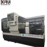 Ck6140 tour CNC à haute vitesse avec le métal tour