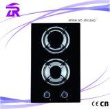 Elettrodomestico, elemento riscaldante, forno, riscaldatore infrarosso