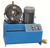 This Best Quality Hydraulic Hose Crimping Machine