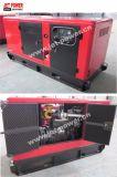 Cummins Engine 200kVA 250kVA 300kVA 디젤 발전기