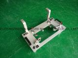 Настраиваемые зажимное приспособление для проверки/шаблона для BMW Gen4.5 основе IC 2 трубки