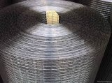 200の網のステンレス鋼スクリーンの網の織り方の金網