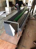 1.6m Ecoの支払能力がある屋外プリンター(YH-1600S)
