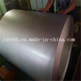 Prepainted波形のGalvalumeの鋼鉄コイルの競争価格