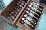 Induit chaud de machines-outils de rectifieuse de cornière Gws7-115