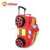 2 в 1 рюкзак на колесах для детей школьного возраста