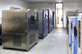 Câmara ambiental do teste de ciclo térmico