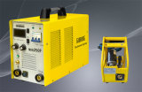 MIG 250f 변환장치 Mosfet MIG 용접 기계