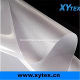 Version imprimable PVC Flex pour la publicité de bannière l'impression numérique