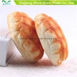 Het jumbo het Toenemen van Squishy van het Brood van het Broodje van de Ananas Super Langzame Stuk speelgoed van de Jonge geitjes van de Gift van de Pret van het Brood Elastische
