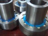 Fabricante de China de acoplador elástico del Pin