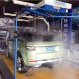 Autowasserette van de van certificatie Ce Systeem van China het Beste Automatische