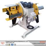 هيدروليّة إرتداد فولاذ [ركيلر] [أونكيلر] هيدروليّة مزدوجة ([مو-300])