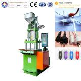 Plástico Vertical de alto desempenho Plugs-Making Preço da Máquina de Moldagem por Injeção