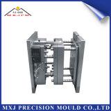Precisão personalizada de moldagem de Conector do Fio de PVC do Molde de Injeção