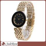 Armbanduhr-Form-Digitaluhr der ursprünglichen Frau für Damen