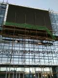 광고를 위한 큰 스크린 화소 피치 10mm 옥외 발광 다이오드 표시