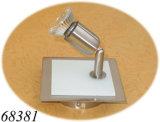 Refletor (68381)