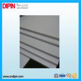 China Manufacturer Provide 10mm Kt board PAPER Foam board