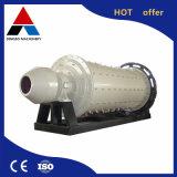 China-Fertigung-Kugel-Tausendstel für Verkauf
