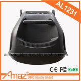 최신 판매 Temeisheng 12 인치 스피커