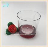 2017년 위스키 공이치기용수철 10oz 플라스틱 위스키 컵