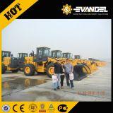 Школе Шанхай Чанглин Фонда 5 тонны (колесного погрузчика ZL50H)