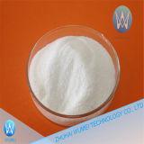 Уникальные продажные характеристики38 HPLC Clobetasol Propionate Glucocorticoid Raw порошок для борьбы - подстрекательские