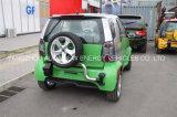 Automobile elettrica delle piccole sedi popolari dell'automobile 2