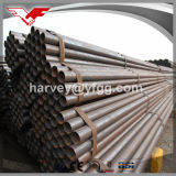 Tubo della saldatura ASTM A53 7