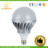 Ce UL SMD 5W 7W 9W E27 Energy Saving ampoule LED