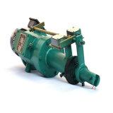 Stellzylinder-Verstellgerät-Hydrozylinder-Bewegungslaufwerk-Stellzylinder