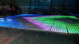 Eccellente dimagrire 1m*1m il LED Digital Dance Floor