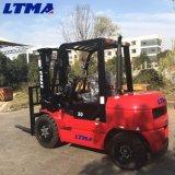 Mini prezzo diesel del carrello elevatore a forcale da 3 tonnellate di tonnellata Ltma1-5