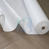 Loja on-line China melhor almofada de Protector de piso auto-adesiva