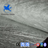 Эмульсии типа из стекловолокна измельченной ветви коврик