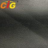 Cuoio 100% del PVC per il coperchio di sede dell'automobile/il coperchio sede del sofà/decorazione