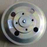 Sustentação do ventilador para o motor Bfm2012