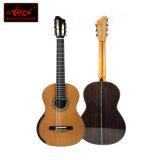 China por atacado fêz a Smallman a guitarra clássica de 7 cordas para a venda