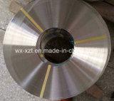 Bobine de bande d'acier inoxydable d'ASTM A240
