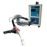 Transformator ausgegebene hartlötende Hochfrequenzinduktions-Heizung