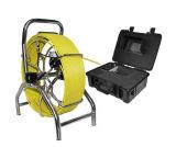 Популярные водонепроницаемый Boroscope дренажных инспекционная камера для продажи
