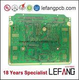 UL 커뮤니케이션 기구를 위한 승인되는 회로판 PCB